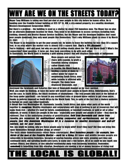 flyer 1