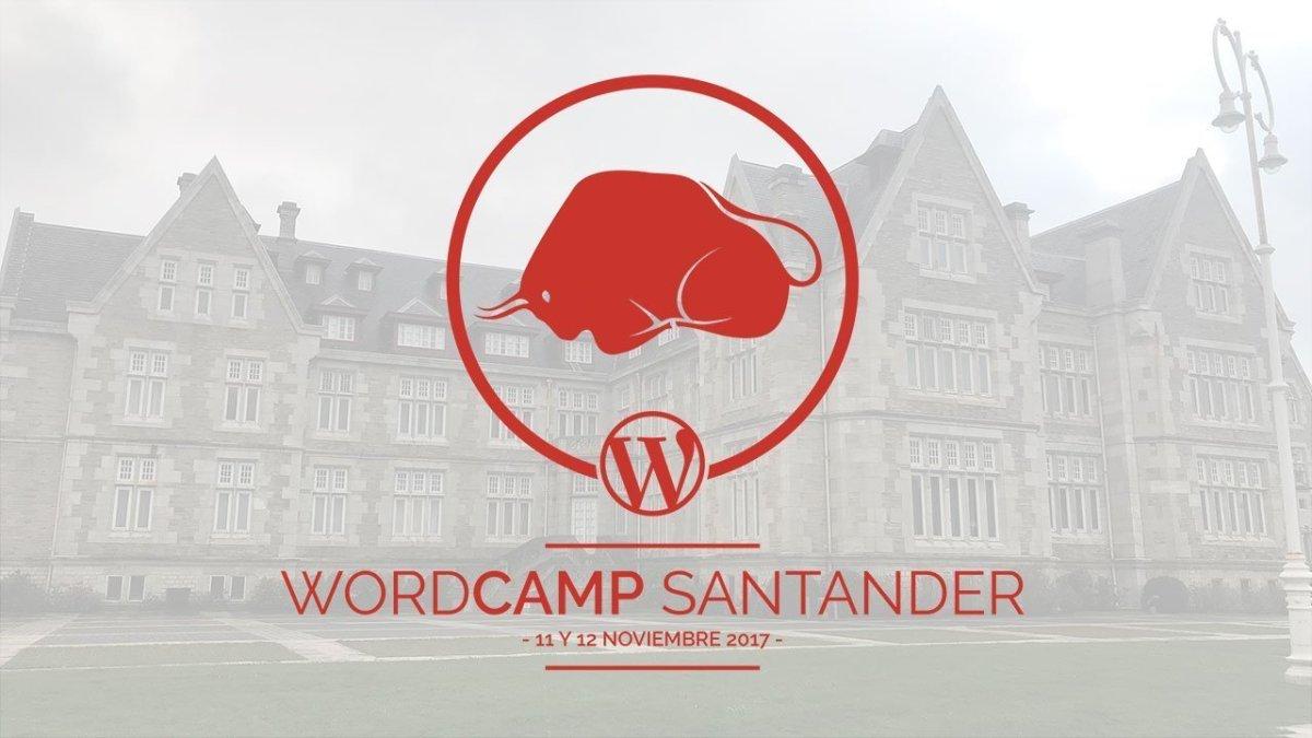 Gestionando proyectos WordPress sin estrés #WCSantander