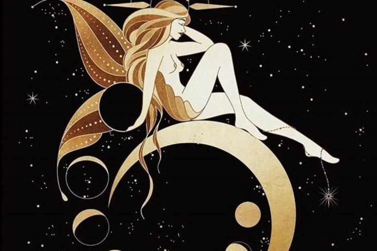 Lua Nova em Caranguejo e Eclipse Solar