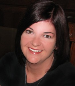 a photo of Lori Rutten