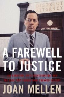 Farewell-Justice-Mellen