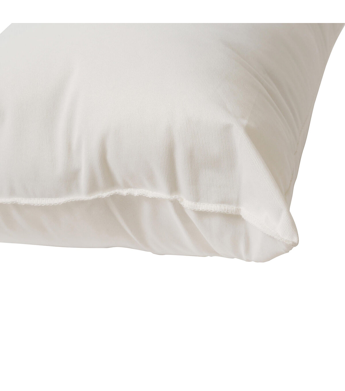 poly fil weather soft indoor outdoor pillow insert 18x18
