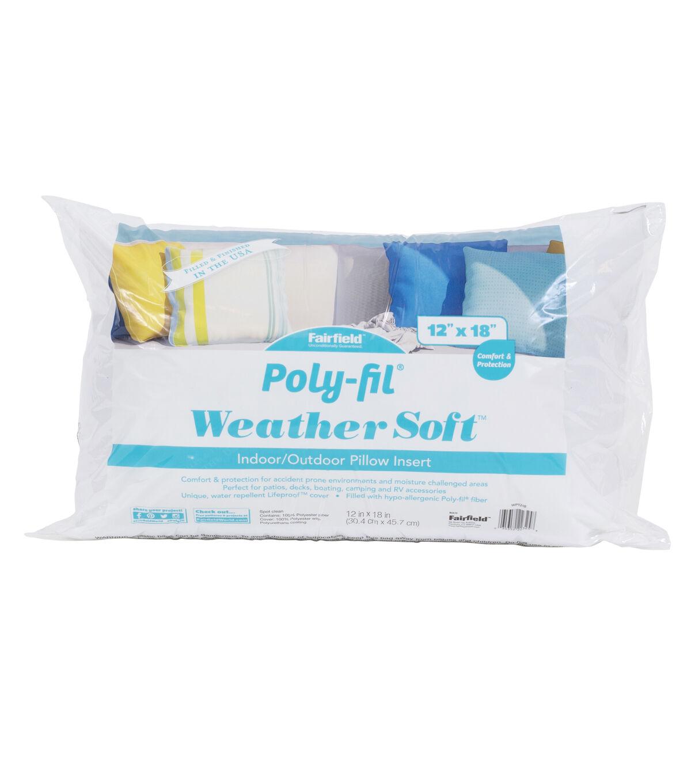 18x18 pillow insert joann online