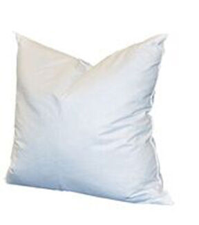 pillow forms throw pillow inserts and