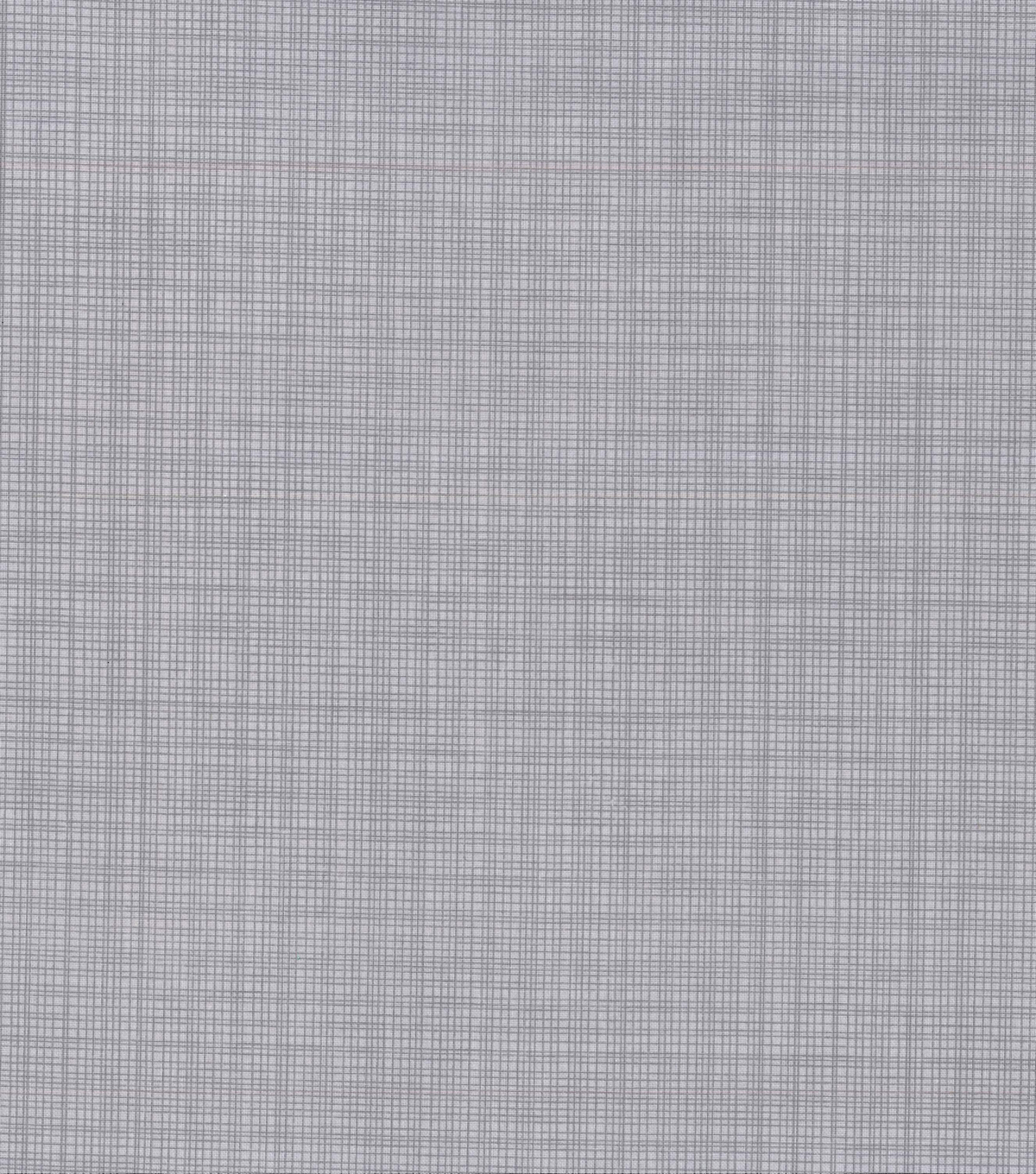 Keepsake Calico Cotton Fabric Light Gray Blender Texture