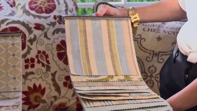 Prestigious Textiles Dry Home Decor Fabric Collections Click For Page