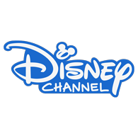 voix off femme Disney Channel