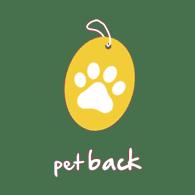 Petback