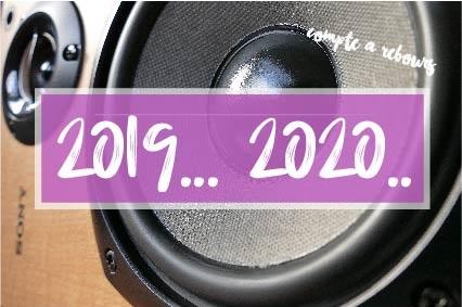 Voix Off féminine 2020