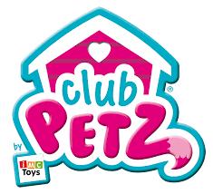 Publicité TV – Club Petz