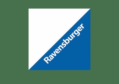 """Ravensburger – Tutoriel – Jeux """"Deviens un vrai potier"""""""