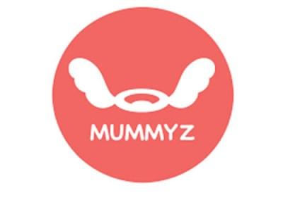 Institutionnel / Corporate – Mummyz