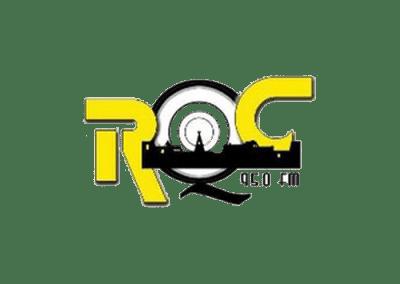 Habillage – RQC