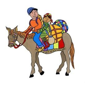 trek-pony