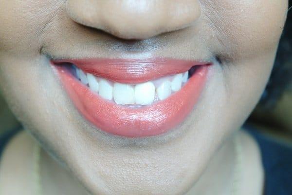 E.L.F. Moisturizing Lipstick - Velvet Rope