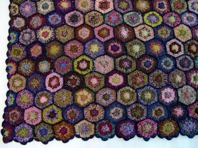 Sophie Digard Amp Her Creative Crochet Joannafrankham Com