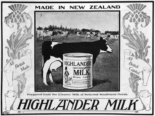 TSL Sweetened Condensed Milk