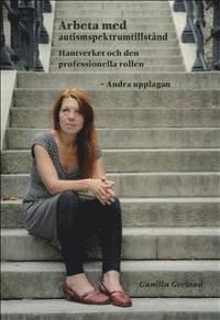 Böcker om psykisk ohälsa & NPF-diagnoser del 6