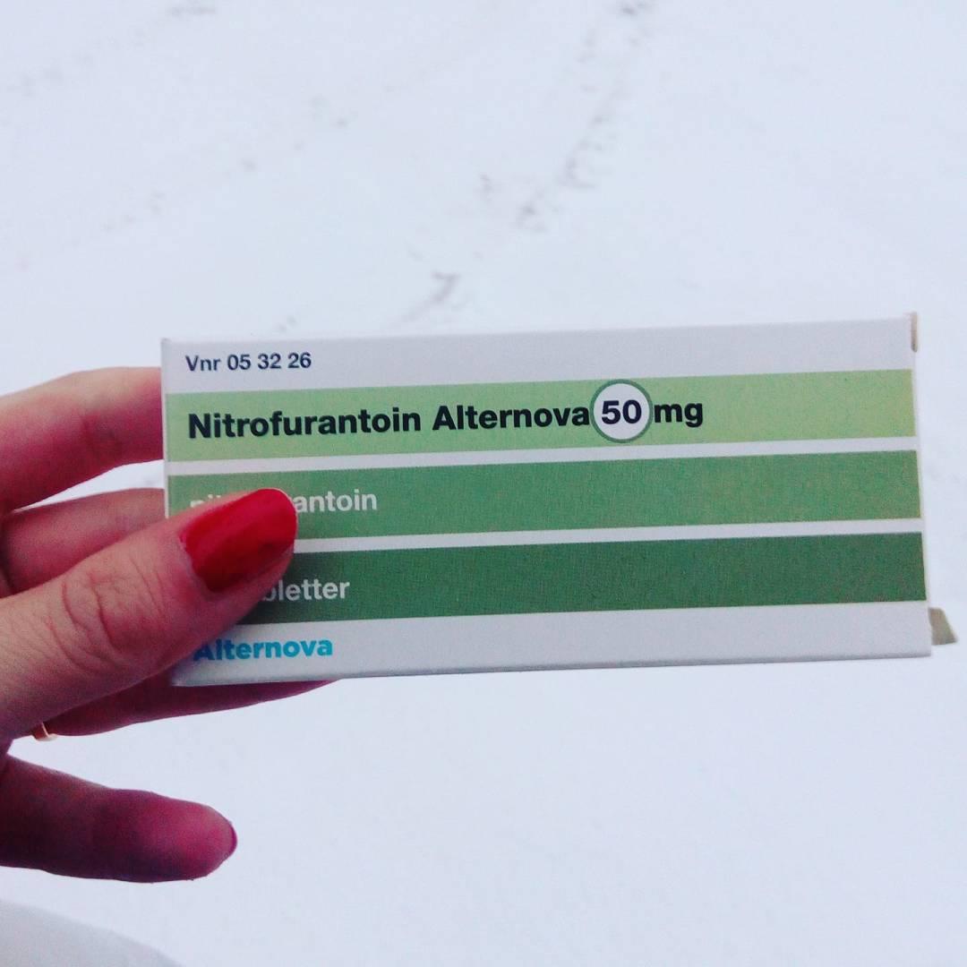 jakten på antibiotikan