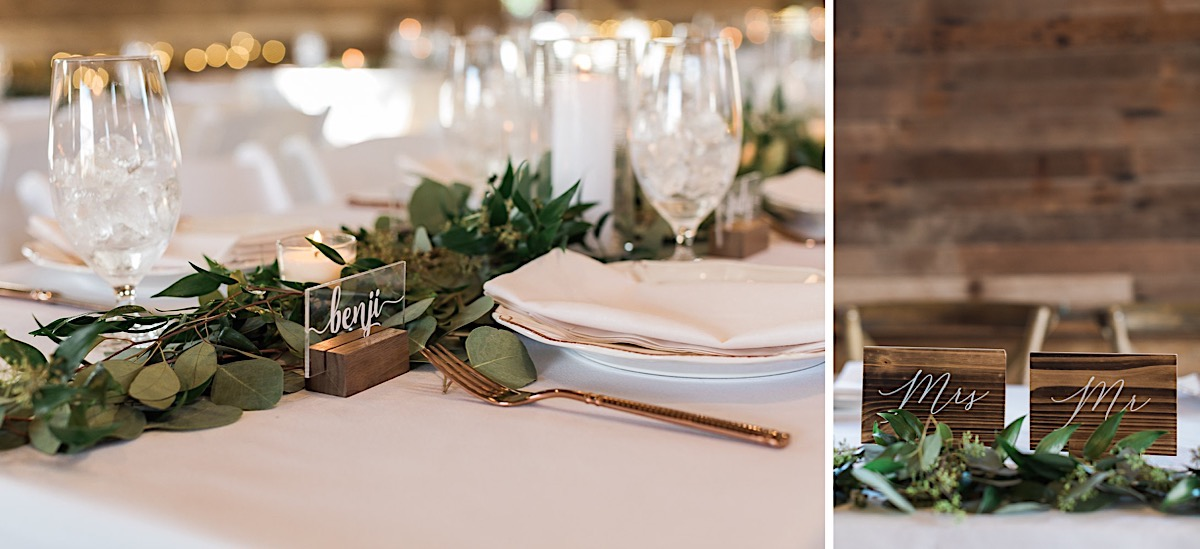 So cute at Craven Farms in Snohomish. Photos by Joanna Monger Photography, Snohomish and Seattle Wedding Photographer.