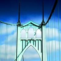 Difficulties Are Like Bridges