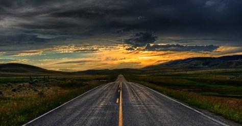 focus-road