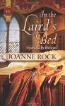 In the Laird's Bed