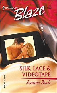 Silk, Lace & Videotape