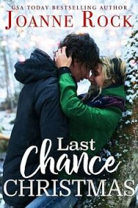 LastChanceChristmas_new_cover
