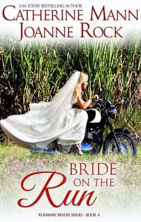 Bride-on-the-Run_cover