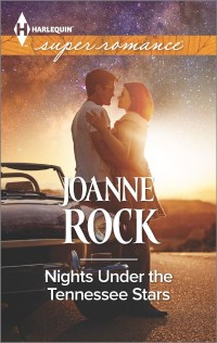 Nights Under the Tennessee Stars_cover