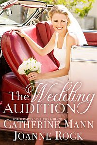 TheWeddingAudition_new_cover