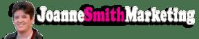 Joanne Smith Marketing