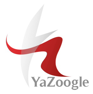yazoogle