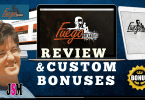 The Fuego Breakout Reviews and Bonsues