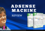 ADSENSE MACHINE review