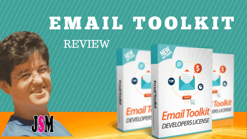Email Toolkit review