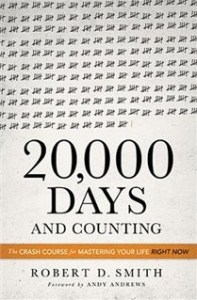 20000-Days-Counting-210x319