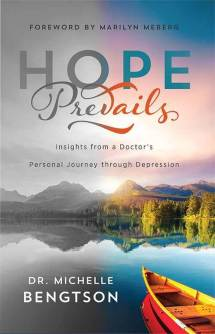 Hope-Prevails-Book-cover-front