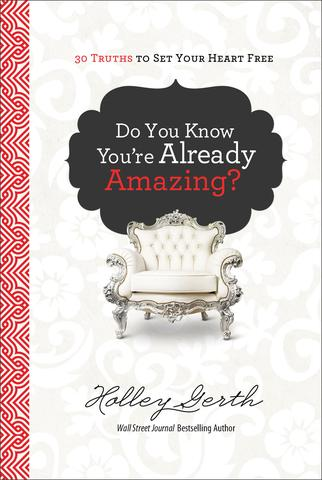already_amazing_devotional_cover_-_holley_gerth_large