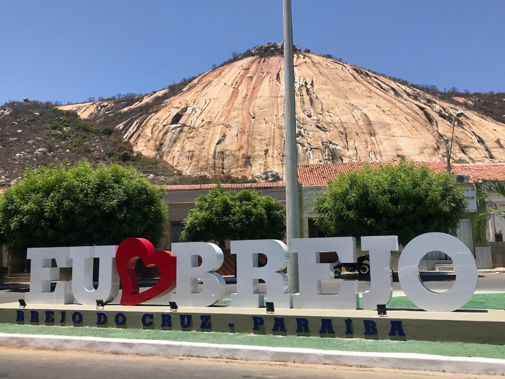 ALPB aprova projeto de Pollyanna que classifica Brejo do Cruz como município de interesse turística PLO nº 1.382/2019 foi aprovado por unanimidade na Sessão desta terça-feira (23)