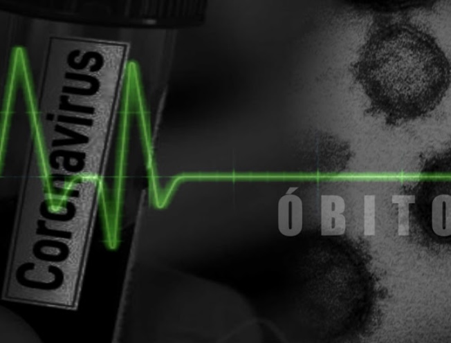 TRISTE REALIDADE: Pombal chega aos 73 óbitos por covid-19