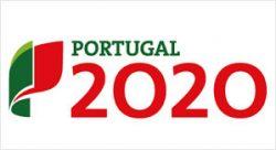 Portugal 2020: Inovação Produtiva