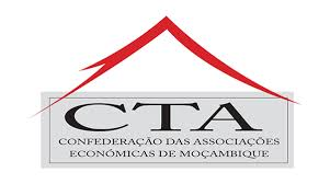 CTA – Confederação das Associações Económicas de Moçambique