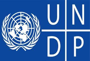 Angola: Programa das Nações Unidas para o Desenvolvimento (PNUD)