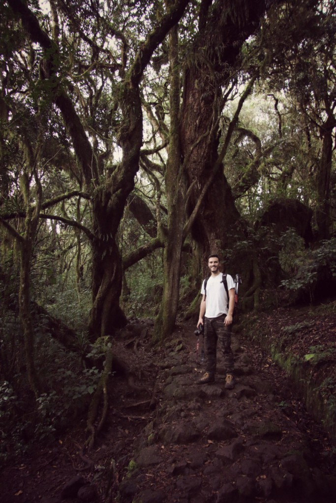 joão-cajuda-tanzaniaclimbing-kilimanjaro18