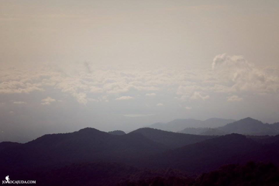 joão-cajuda-tanzaniaclimbing-kilimanjaro27- www.joaocajuda.com