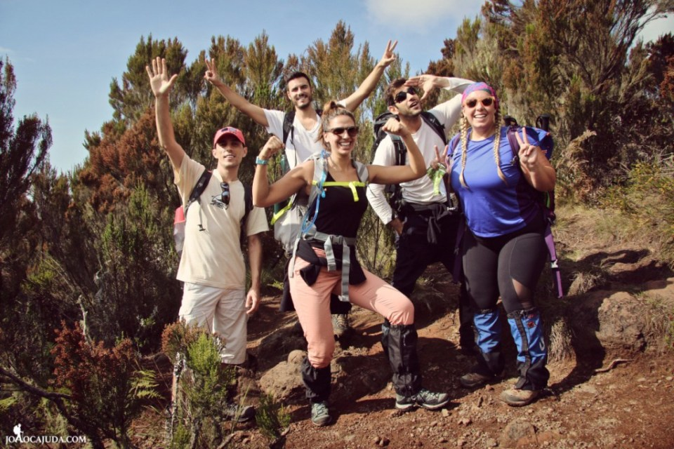 joão-cajuda-tanzaniaclimbing-kilimanjaro28- www.joaocajuda.com