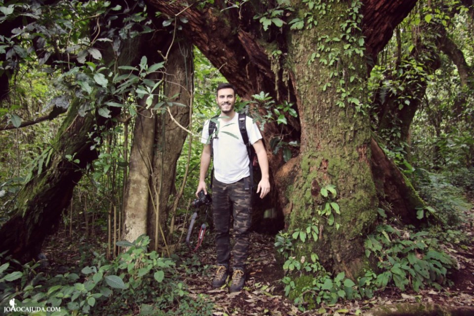 joão-cajuda-tanzaniaclimbing-kilimanjaro5- www.joaocajuda.com