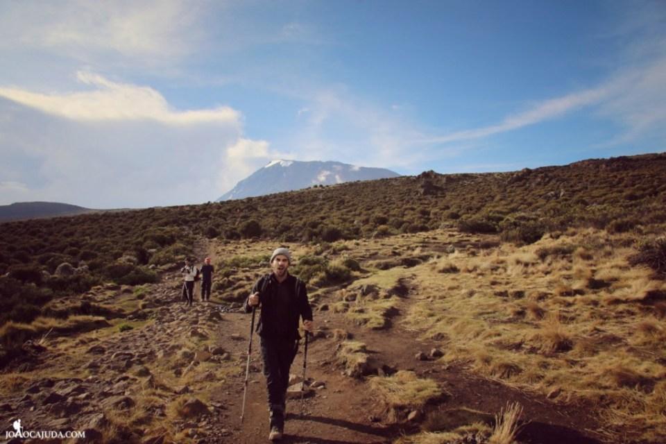 joão-cajuda-tanzaniaclimbing-kilimanjaro75- www.joaocajuda.com